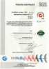 GMP certifikát